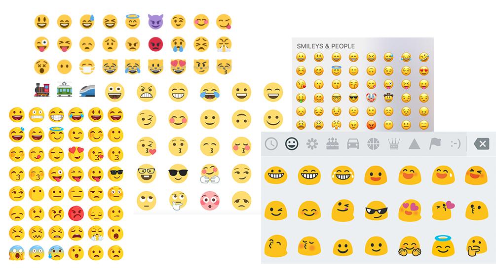 Building An Emoji Picker in React 🤖 | Nylas