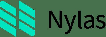 Nylas Logo