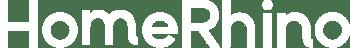 HomeRhino logo