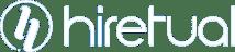 Hiretual logo