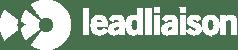 leadliason logo