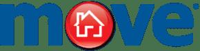 Move.com logo