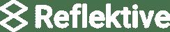 Reflecktive logo
