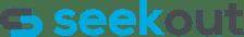 Seekout logo