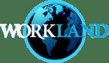 Workland logo